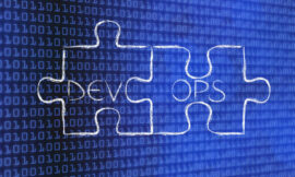 GitLab survey suggests DevOps is becoming real, while DevSecOps has work to do