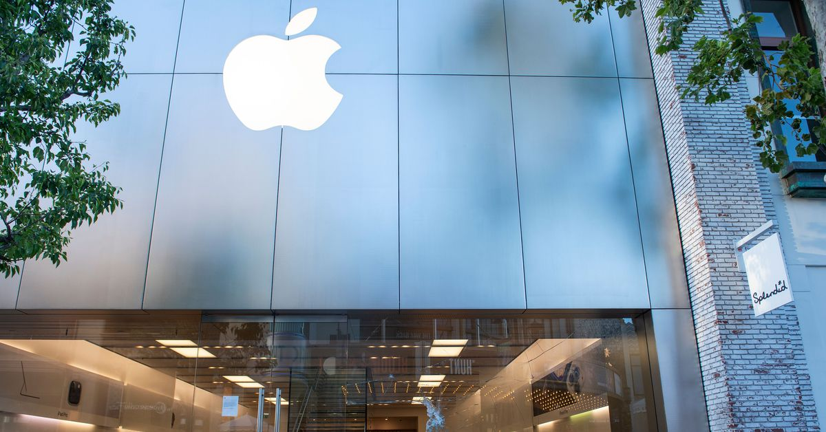 Apple, Amazon among companies adjusting operations amid demonstrations