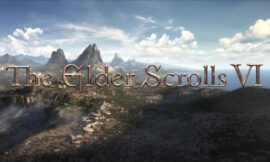 Bethesda executive says The Elder Scrolls 6's reveal is still years away