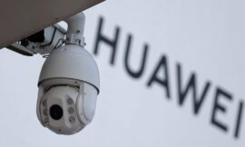 Donald Trump extends U.S. telecom supply chain ban aimed at Huawei and ZTE