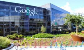 Google denies its diversity programs are shuttering to appease conservatives