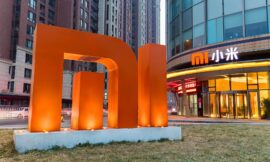 Xiaomi accused of recording users' incognito web browsing
