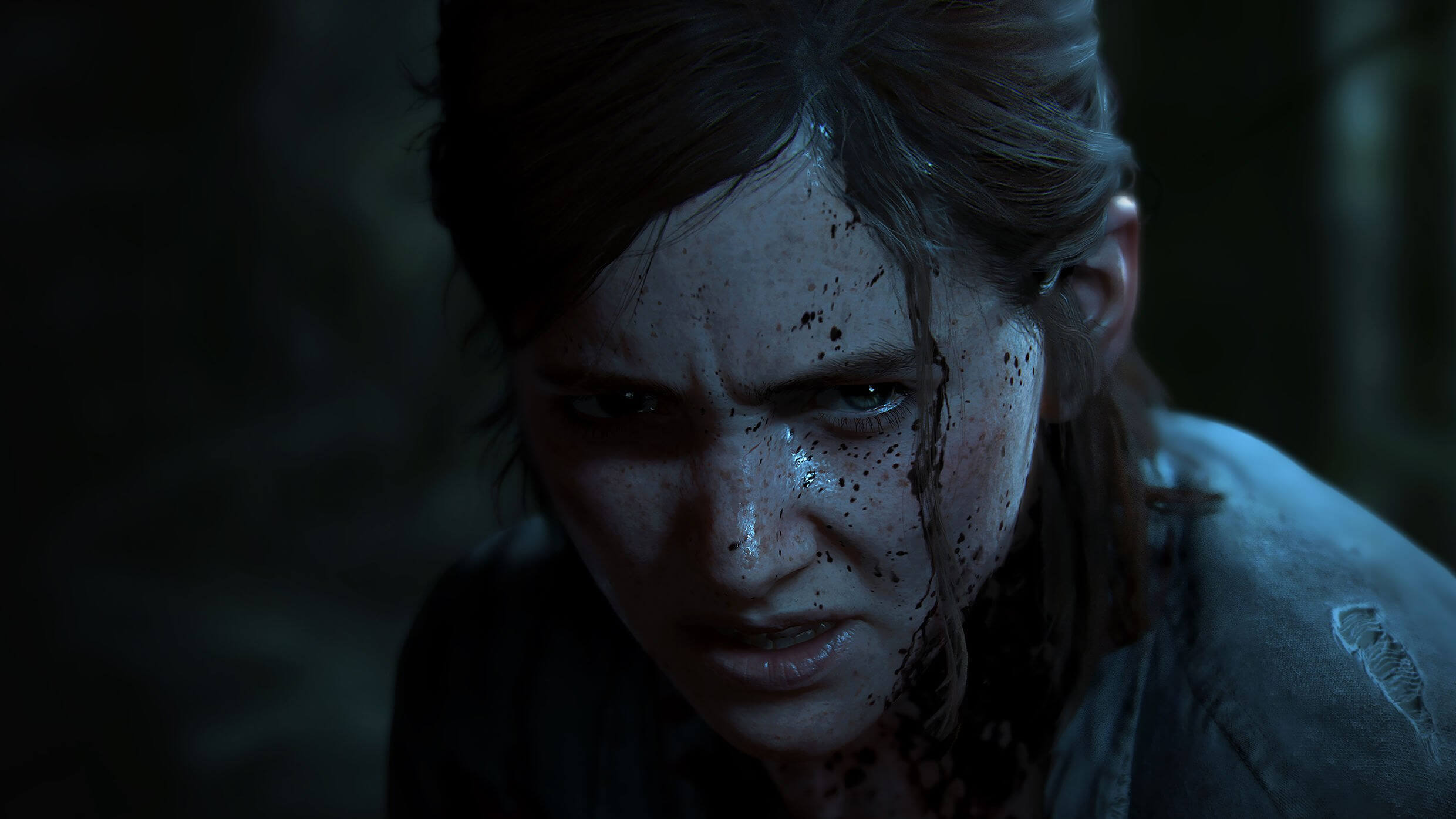 Patch vulnerability reportedly led to The Last of Us Part II leak
