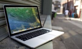 Apple adds 2014 and 2013-era MacBooks to its 'Vintage Products' list