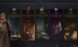 Crusader Kings 3 gets two new trailers and a September 1 release date