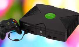 Xbox and Windows NT 3.5 source code hits the Internet