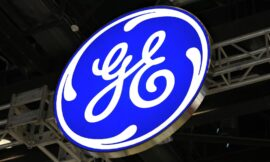 General Electric is selling off its home lighting business after nearly 130 years