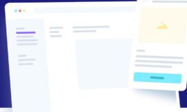 Strapi introduces new open-source headless content management system