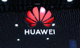 Huawei has spent billions on a 2-year stockpile of American chips