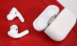 'iPhone 12' predicted to ship without EarPods, will boost AirPods sales
