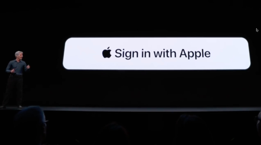 Sign in with Apple bug discovery earns developer $100,000