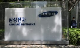 Samsung's PCIe 4.0 SSDs come in a range of new form factors