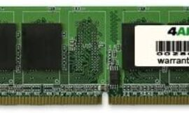 1GB DDR2-800 (PC2-6400) RAM Memory Upgrade for The iBuyPower Killer Mage Killer Mage