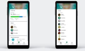 Xbox Family Settings app sets limits on your kids' game time