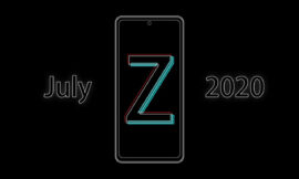 OnePlus Z processor might not be so bad after all