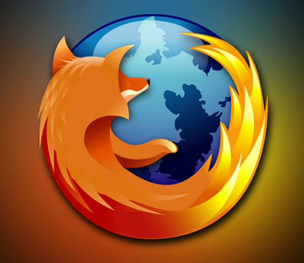 101 Firefox Extensions You Should Consider Using Now