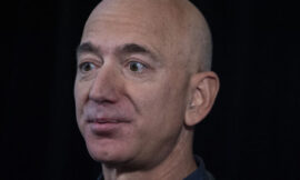 Congress calls on Bezos to come explain Amazon's possible lies