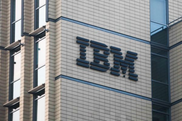 IBM confirms layoffs are happening, but won't provide details – TechCrunch