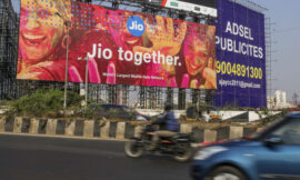 India approves Google's $4.5 billion deal with Reliance's Jio Platforms – TechCrunch