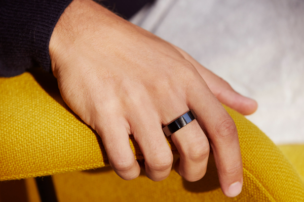 Researchers use biometrics, including data from the Oura Ring, to predict COVID-19 symptoms in advance – TechCrunch