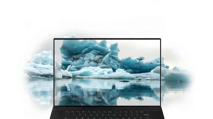 Read more about the article Dell Revamps XPS 15 And Brings Back XPS 17