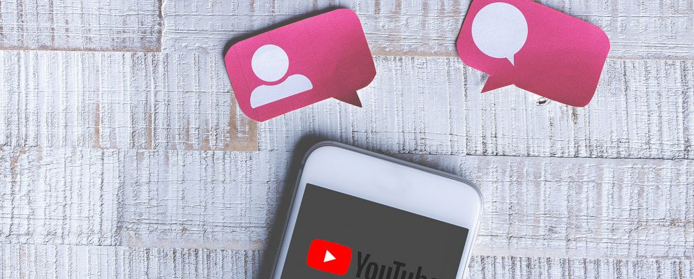 5 Ways to Watch YouTube Together With Friends for Videos, Music, and Workouts