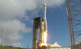X-37B space plane launches on its most ambitious mission to date