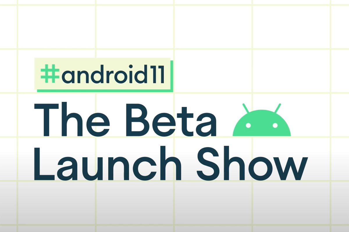 Google postpones Android 11 'Beta Launch Show' amid protests
