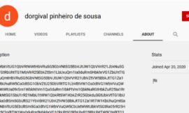 Astaroth malware hides command servers in YouTube channel descriptions