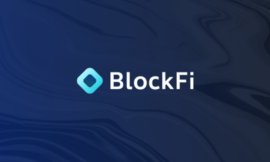 BlockFi discloses failed hack attempt after SIM swapping incident