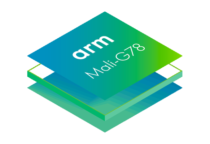 Arm Announces The Mali-G78: Evolution to 24 Cores