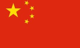 China Threatens to Add Apple, Other US Companies to 'Unreliable Entity List'