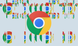 Chrome: 70% of all security bugs are memory safety issues