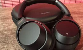 Get Sony's excellent $350 WH-1000XM3 headphone for $200