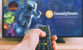Is CuriosityStream the Best Streaming Service for Documentaries?