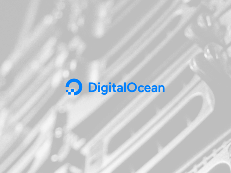 Digital Ocean says it exposed customer data after it left an internal document online