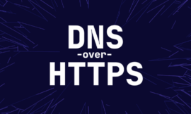 Microsoft adds initial support for DNS-over-HTTPS (DoH) in Windows Insiders