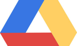 How to use rclone to automatically back up Google Drive to your local storage