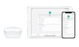 eero mesh Wi-Fi is now available on the Apple Store