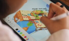 Apple Promotes 'Everyone Can Create' Campaign With Series of Inspiring Videos