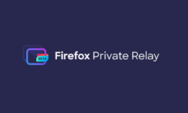 New Firefox service will generate unique email aliases to enter in online forms