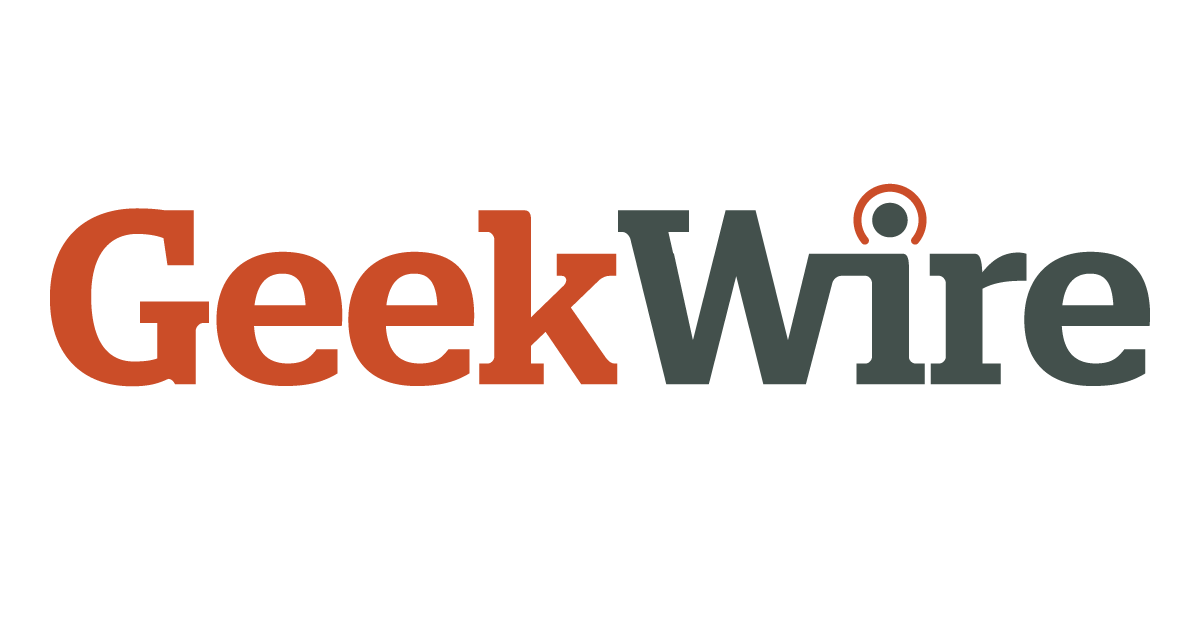 Week in Review: Most popular stories on GeekWire for the week of May 24, 2020