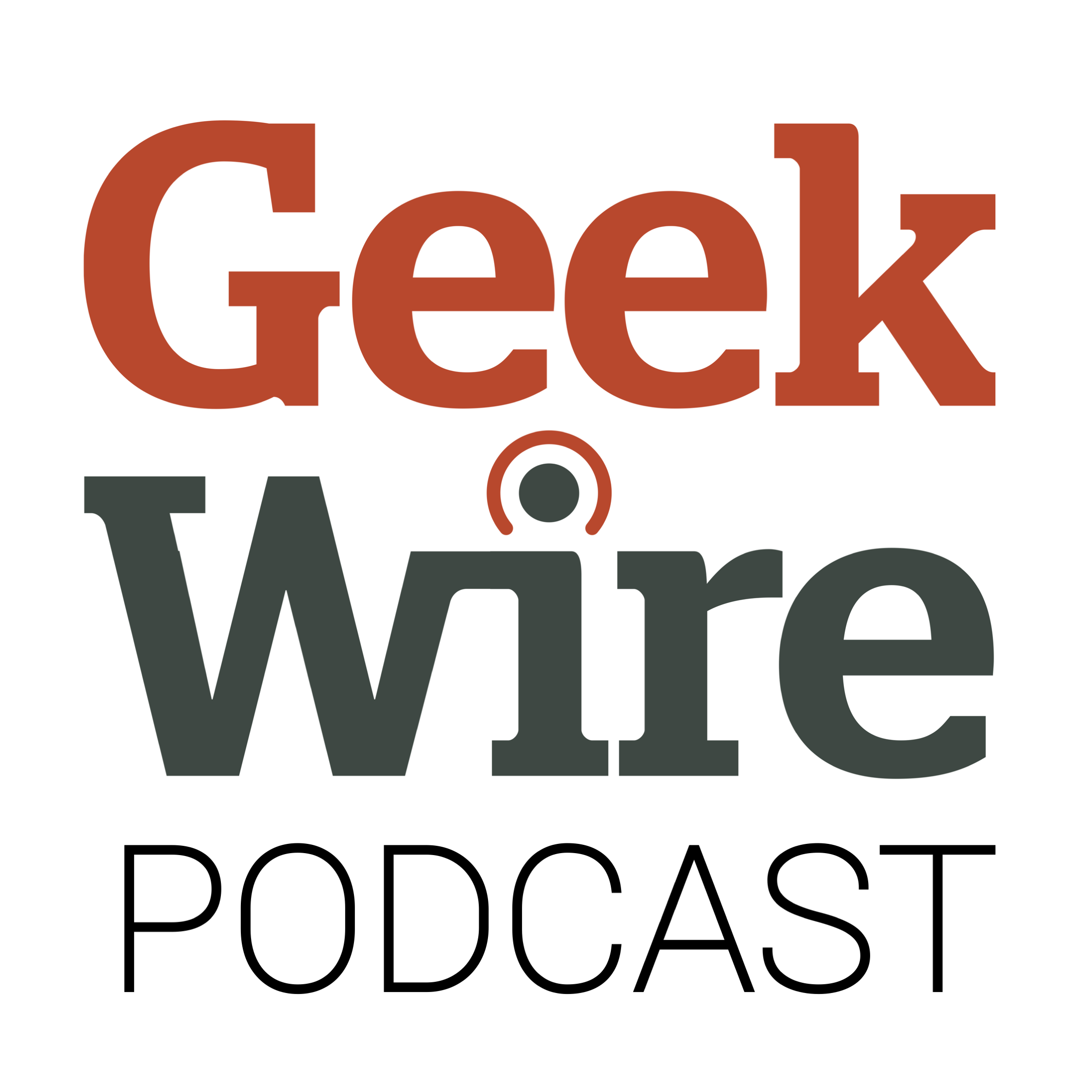 GeekWire Podcast: Dueling visions of Amazon; HBO Max launches; Vulcan's stunning announcement
