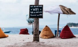 How to Get Wi-Fi Without an Internet Service Provider: 5 Methods