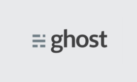 Ghost blogging platform servers hacked and infected with crypto-miner