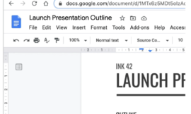 Google Chrome will let you organize your browser tabs and tame the chaos: Here's how