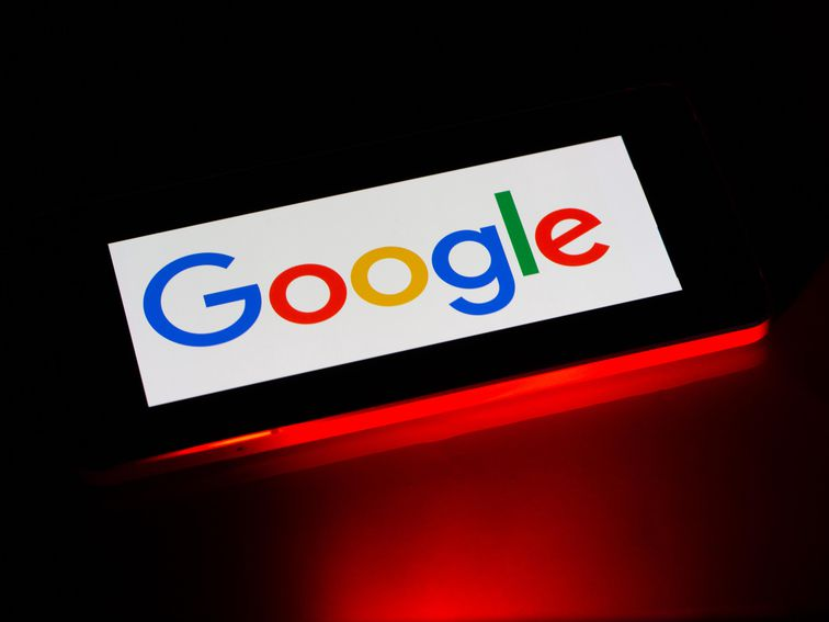 Read more about the article Justice Department reportedly set to bring antitrust suit against Google