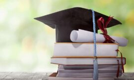 Graduation Gift Guide: Cool gifts for college and high school grads