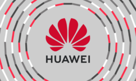 UK looking to backtrack on Huawei participation in 5G networks: Report