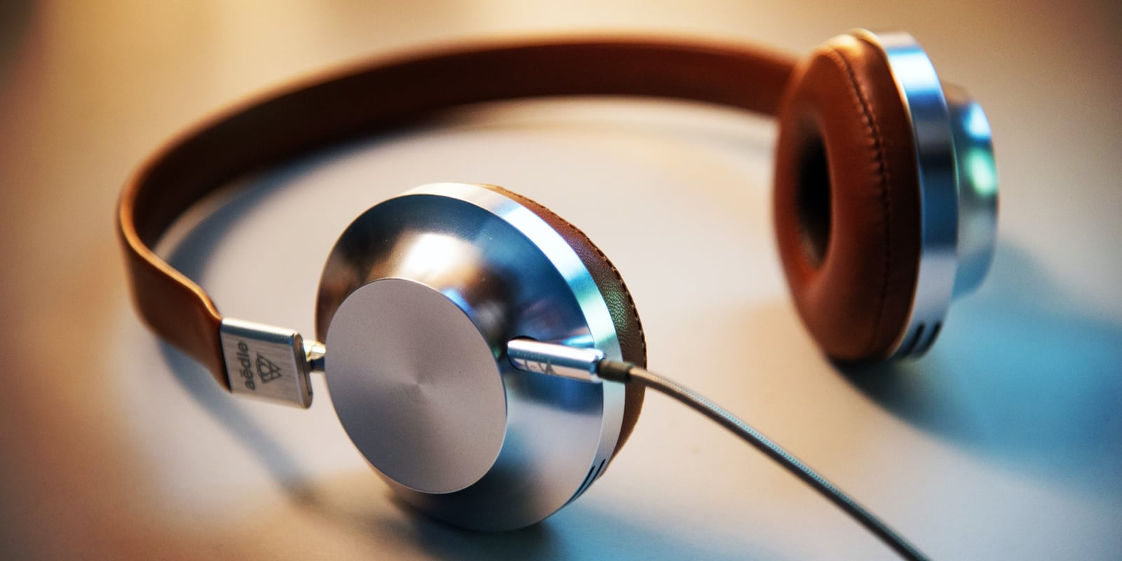 5 Ways to Improve Your Music Listening Experience – WhatNerd